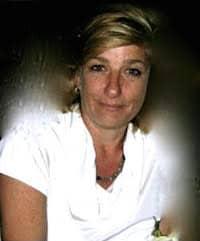 Judith Pelgrom w200