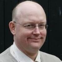 Ron Smit