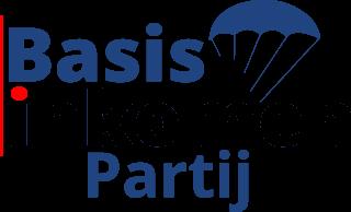 Basisinkomen Partij
